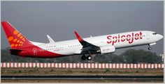 Book Cheap Air Tickets with SpiceJet and enjoy  your ride...  http://fliersclub.blogspot.in/2015/05/booking-cheap-air-tickets-with-spicejet.html