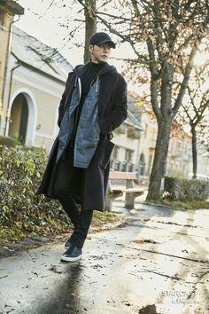 Park hae jin ❤❤ Man to Man drama ^^ Lee Dong Wook, Lee Joon, Ji Chang Wook, Asian Actors, Korean Actors, Man To Man Kdrama, Indian Bollywood Actors, Park Hye Jin, Song Joong