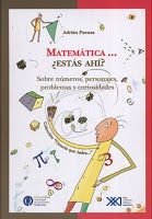 Ideas para jugar y festejar: MATEMÁTICA... ¿ESTÁS AHÍ? Serie de 5 libros gratu... Go Math, Math For Kids, Algebra Activities, Math Games, Math Humor, Great Books, Science, Teaching, This Or That Questions