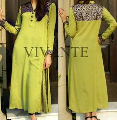Latest Spring Fall Dresses 2013 For Laddies by Vivante 2 Latest Spring Fall Dresses 2013 For Laddies by Vivante