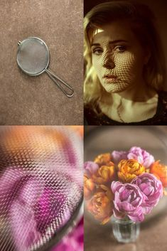 DIY Photography Hacks - Use A Sifter For A Genius Shadow Hack - Easy Ways to Make Photo Equipment and Props Foto Portrait, Creative Portrait Photography, Photography Lessons, Creative Portraits, Creative Photos, Photography Backdrops, Photography Tutorials, Digital Photography, Product Photography