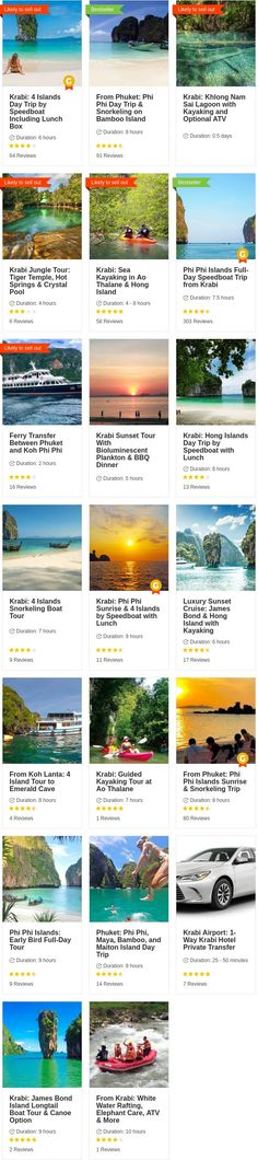 GetYourGuide collects and categorizes all the world's things to do so you research less and do more. Africa to Oceania and back again, we make it simple for you to find and book the tour, activity, or attraction that will make your trip — or your day. Tickets To Thailand, Thailand Flights, Book Flight Tickets, International Flights, Flight And Hotel, Krabi, Fun Activities, Saving Money, Things To Do