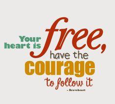 104 Hình ảnh Inspirational Love Quotes 4 You đẹp Nhất