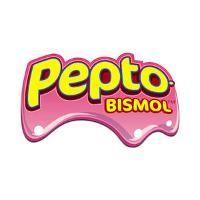 Pepto Bismol via Tales of a Ranting Ginger