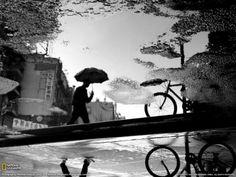 ΑΠΟΛΙΣ: ΑΣΠΡΟΜΑΥΡΕΣ - ΚΑΛΛΙΤΕΧΝΙΚΕΣ ΦΩΤΟΓΡΑΦΙΕΣ