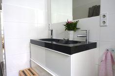 im fernsehen mein auftritt im ard buffet ard buffet ordnungsliebe und waschen. Black Bedroom Furniture Sets. Home Design Ideas