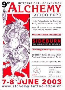 9th Alchemy Tattoo Expo | Tattoo Filter Alchemy Tattoo, Tattoo Expo, Filter, Tattoos, Multipurpose Room, Tatuajes, Japanese Tattoos, Tattoo, Tattoo Illustration