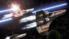 'Battlestar Galactica,' 'Xena: Warrior Princess' Returning to German TV Sci Fi Tv, Sci Fi Movies, Sci Fy, Battlestar Galactica Movie, Star Trek, Kampfstern Galactica, Best Sci Fi Shows, Space Battles, Xena Warrior Princess