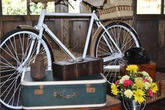 Bicicleta Vintage, remanso del rio, boda bogota, matrimonio bogota, bodas bogota, matrimonios bogota, boda vintage, boda subachoque, matrimonio subachoque