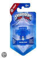 €18 Skylanders Trap Team - Water Trap