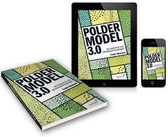 """In het boek 'Poldermodel 3.0' geeft Fedde Monsma zijn visie op de toekomstige arbeidsmarktverhoudingen. Aan de hand van interviews met vakbonds- en werkgeversvoorzitters, HR-directeuren, arbeidsmarktwetenschappers, politici, arbeidsmarktdeskundigen en ook minder bekende """"gewone"""" medewerkers laat Fedde zien hoe de polder en de arbeidsverhoudingen er in 2030 uit kunnen zien. #poldermodel #feddemonsma #futurouitgevers"""
