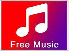 Músicas Livres de Direitos Autorais para vídeos no youtube http://www.marciacarioni.info/2016/10/musicas-livres-de-direitos-autorais.html