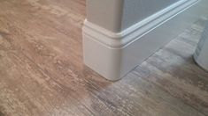 Baseboard Styles Inspiration Ideas For Your Home Baseboard Styles, Baseboard Molding, Floor Molding, Moldings And Trim, Wainscoting, Baseboard Ideas, Crown Moldings, How To Install Baseboards, Modern Baseboards