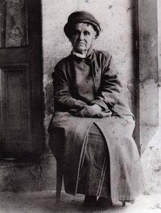 Camille Claudel : biographie | Musée Camille Claudel