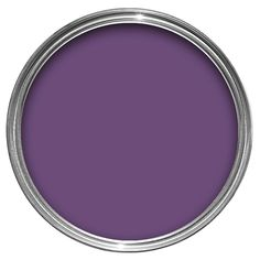 Shop for Wilko Durable Wizard Matt Emulsion Paint at wilko - where we offer a range of home and leisure goods at great prices. Wall Colours For Hall, Wilko Paint, Sugar Soap, Purple Accents, Cleaning Walls, Small Sofa, New Wall, Brush Set, Wood And Metal