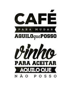 ☕ +  . . . #nomundodasdespojadas #photooftheday #fashionista #beautiful #love #modicesinspira #goodvibes #instagood #coloridoviamia #blogcariocando #rioetc #blogger #tbt #vscocam #coffee #ootd #boho #hippie #w #reportergarimppo #fashion #jw #frases #vinho #photography  #errejota #tonoadorofarm #goodafternoon #carioquissimo #itgirl