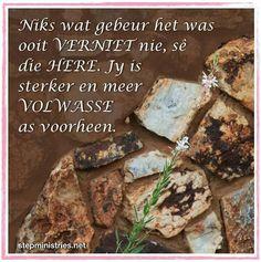 Desserts, Afrikaans, Spiritual, Food, Tailgate Desserts, Deserts, Essen, Postres, Meals