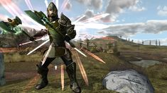 Download .torrent - Lord of the Rings Online Riders of Rohan – PC - http://games.torrentsnack.com/lord-of-the-rings-online-riders-of-rohan-pc/