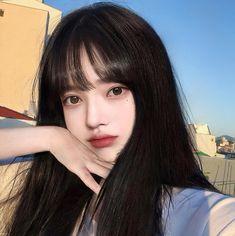 """재희, own(오운) on Instagram: """"광합성 🌻"""" Ulzzang Korean Girl, Cute Korean Girl, Beautiful Girl Image, Beautiful Asian Girls, Ulzzang Makeup Tutorial, Girl Korea, Uzzlang Girl, Aesthetic People, Cute Beauty"""