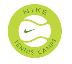 tennis logos - Google Search #tennismotivation