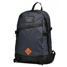 Amazon.com: Mountaintop 25L Hiking Climbing Backpack black: Sports & Outdoors