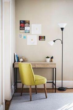 Entspanntes Arbeiten im Homeoffice mit Kindern - Natürlich hat das Arbeiten von zu Hause aus viele Vorteile. Wie ihr Homeoffice und Familie entspannt unter einen Hut bringt, erläutern wir im Folgenden.   #Homeoffice