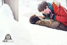 Korea pre wedding photo, Korea pre wedding photo in winter, Winter white concept wedding, wedding in Korea, travel photo in Korea, Korea engagement shoot, winter wedding, we got married