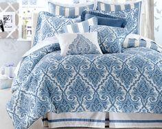 25 Best Waverly I Love It Images Waverly Bedding