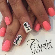 Nails Art @cachenailspa Nails Art @cachenailspa #nails #naildesigns #nailart #designs #nailsalon #bestnailsalon #southjerseynailsalon #nailitdaily  #style #stylish #gelpolish #nailpolish #gelnail #lcnnails #lcn #opi #opigelpolish #sewell #eggharborrd #washingtontwp #cache #nailsmag #nailsmagazine #vietsalon #vietnamese #americansalon #americanspa #nailpromagazine #nailpro