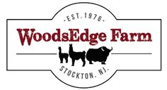 Suri Llamas & Alpacas of WoodsEdge Wools Farm Llama Arts, Farm Store, Llama Alpaca, Alpacas, Art Logo, Logos, Ideas, Logo