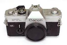 Image result for canon ftb