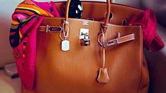 98513797b7 Most exclusive Hermès bags are heading to the Neiman Marcus and Heritage  auctions Coach Purses