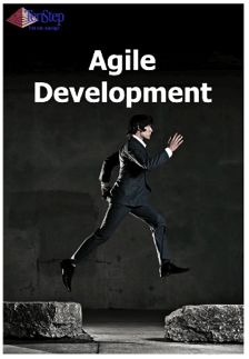 Nuovo eBook gratuito sulla metodologia Agile - Rosario Rizzo