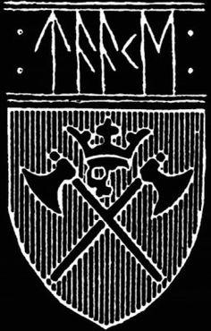 Taake, True Norwegian Black Metal