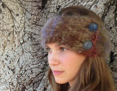 Knitionary: Free Patterns and Tutorials Knit Crochet, Crochet Hats, Free Pattern Download, Rowan, Big Day, Knitting Patterns, Winter Hats, Blog, California Living
