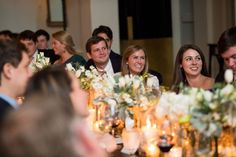 ann whittington events elegant rehearsal dinner southern style country club bride and groom to be at long rehearsal dinner table Rehearsal Dinners, Southern Style, Dinner Table, Real Weddings, Wedding Planning, Groom, Photoshoot, Events, Indian