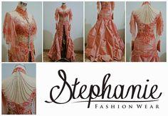 Sewa Kebaya Pengantin, Wedding Gown, Bridal, Prewedding, Engagement, and Graduation.