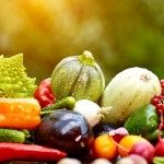 Simple Ways To strengthen your immune system naturally