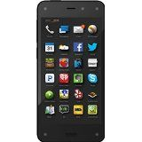 Amazon Fire Phone, 32GB (ATandT  $199.00)  ($649.00 new without contract)  Available for Pre-order. This item will be released on July 25, 2014. The only smartphone with Dynamic Perspective, Firefly, Mayday, and more. For a limited time, Fire phone includes a full year of Amazon Prime. Already a Prime member? We'll extend your current Prime membership for a full year at no additional cost.