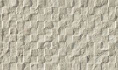 model mozaic gri - Timbre Tubadzin 59.8x29.8 cm Egger Laminat, Stone Masonry, Tiles Texture, Source Of Inspiration, Warm Colors, Traditional Art, Flooring, Modern, Design