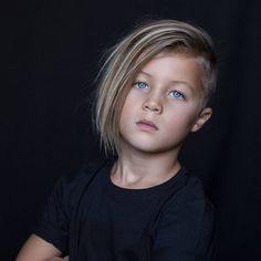 Men's Hair, Haircuts, Fade Haircuts, short, medium, long, buzzed, side part, long top, short sides, hair style, hairstyle, haircut, hair color, slick back, men's hair trends, disconnected, undercut, pompadour, quaff, shaved, hard part, high and tight, Mohawk, trends, nape shaved, hair art, comb over, faux hawk, high fade, retro, vintage, skull fade, spiky, slick, crew cut, zero fade, pomp, ivy league, bald fade, razor, spike, barber, bowl cut, 2016, hair trend 2017, men, women, girl, boy