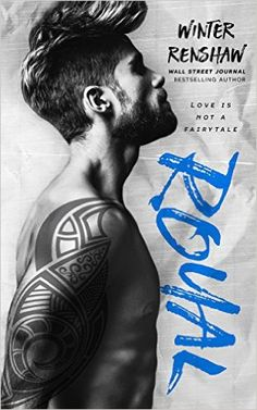 ROYAL (English Edition) eBook: Winter Renshaw, Love N Books, Valorie Clifton: Amazon.de: Kindle-Shop