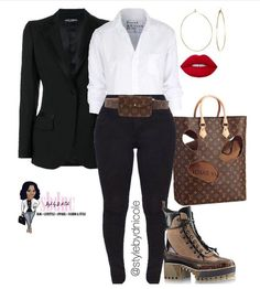 ni'cole inspired look. fashion inspo в 2019 г. Estilo Fashion, Look Fashion, Ideias Fashion, Fashion Outfits, Womens Fashion, Fashion Trends, Cheap Fashion, Fashion Clothes, Girl Fashion