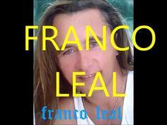 DOCE PECADO     FRANCO  LEAL