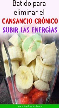 healthy food and drink Healthy Juices, Healthy Smoothies, Healthy Drinks, Smoothie Recipes, Healthy Snacks, Healthy Eating, Healthy Recipes, Drink Recipes, Healthier Together