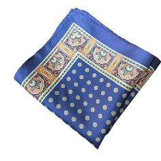 5d87bd8db0f3 100% silk pocket square for men#Women are not the only ones who can