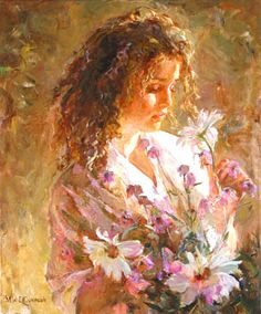 By Michael Garmash