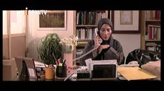 La mujer de la otra calle (Película)