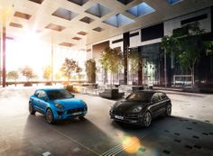 #PorscheMacan: Boasting plenty of space for hobbies, leisure and sport. But no room for compromise. Learn more: http://link.porsche.com/macan?pc=95BAXP1PINGA Combined fuel consumption in accordance with EU 5: 9.2-6.1 (46.3-30.7); CO2 emissions: 216-159 g/km.