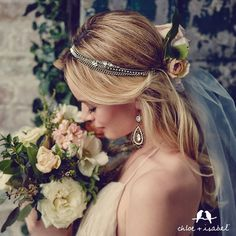Shop the Bridal Collection on my c+i boutique!  Wedding Hair - Bridal Hair - Bridal Jewelry - Wedding Party  candibyalysia.com candibyalysia@gmail.com